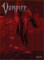 Vampire - The Requiem