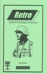 Retro (4th Edition)