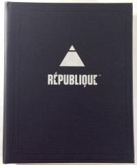 Republique (Collector's Edition)