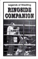 Ringside Companion
