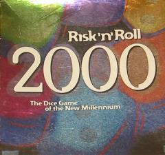 Risk 'n' Roll