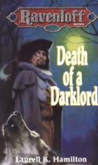 Death of a Darklord