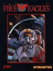 Fire Eagles, The