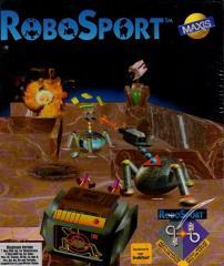RoboSport