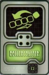 Space Maze - Roller Coast Promo Pack