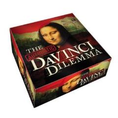 Authentic Da Vinci Dilemma, The