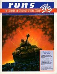 "#14 ""Sedan, Invasion Greece, Pea Ridge"""