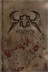 Runes of Ragnan