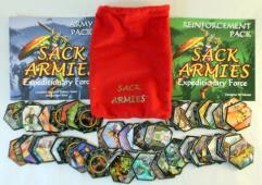 Sack Army 2-Pack
