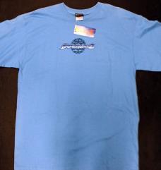 Saiyan Brothers T-Shirt (XL)