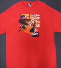 Samurai Champloo Cast T-Shirt #1 (XXL)