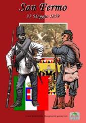 San Fermo - 27 Maggio 1859