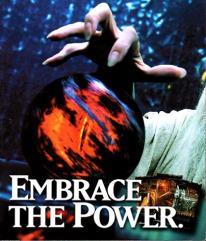 Saruman - Servant of the Eye (Promo)