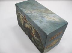 Fat Pack Box - Scars of Mirrodin