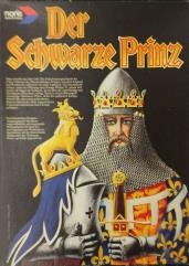 Schwarze Prinz, Der (The Black Prince)