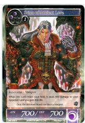 Scion of Ancient Lore (U)