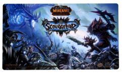 Scourgewar - Playmat