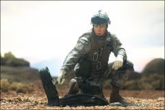 Navy Field Medic