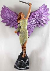 Serra Angel (Limited Edition)