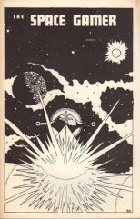 """#5 """"Laser Weapons, Stellar Conquest"""""""