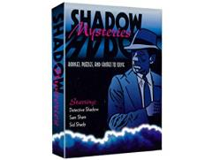 Shadow Mysteries