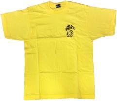 Shadowrun 2nd Edition T-Shirt