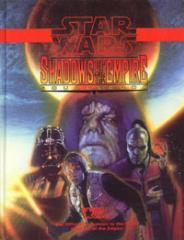 Shadows of the Empire (40122)