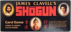 James Clavell's Shogun