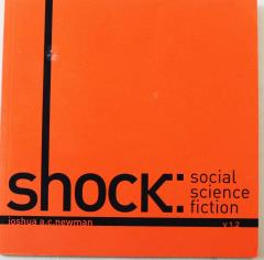 Shock - Social Science Fiction