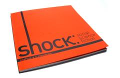 Shock - Social Science Fiction (Version 1.2)