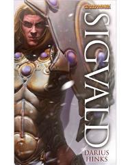 Sigvald