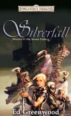 Silverfall - Stories of the Seven Sisters