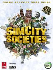 SimCity Societies Game Guide