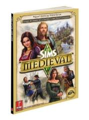 Sims Medieval Game Guide
