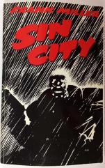 Sin City (1992 Edition)