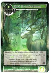 Sissei, the Ancient Forest (R)