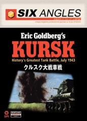 Special Edition #3 w/Eric Goldberg's Kursk