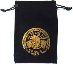 Six Demon Bag