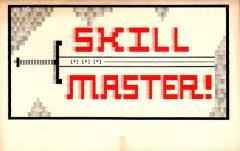 Skill Master!