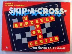 Skip-a-Cross