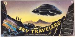 Sky Travelers