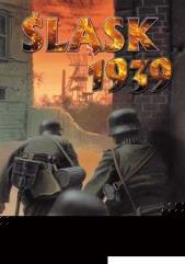 Slask 1939