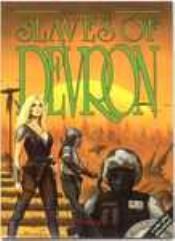 Slaves of Devron