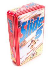 Slide 5 (Tin Box)