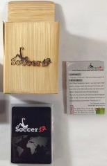 Soccer 17 (Limited Edition)