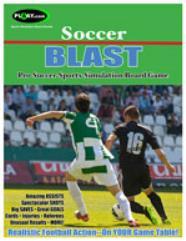 Soccer Blast (2014 Edition)