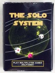 Solo System, The