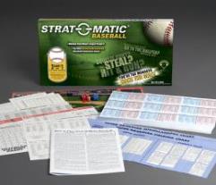 Baseball Hall of Fame (Mystery Edition)