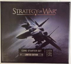 Core Starter Set (Limited Edition)