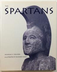 Spartans, The